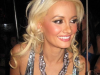Holly Madison shows jealousy of Kendra Wilkinson with book criticisms