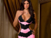 Hope Dworaczyk leaves fans amazed with incredible post-baby body