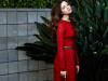 India Eisley 2015 set to be her biggest year yet