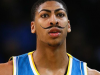 Is Anthony Davis ready to take on title as Best NBA Player in 2015?