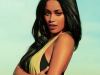 Is Lauren London ready to become a Hollywood big screen leading lady star?