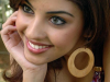 Is Richa Gangopadhyay preparing to be a Indian/USA movie executive?