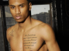Is Trey Songz protecting image with paternity test revelations?