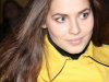Is Yuliya Snigir ready to become Russia's next great export to Hollywood?