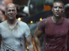 Jai Courtney discusses his tough guy image in Hollywood