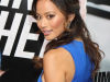 Jamie Chung has a big 2014 lined up