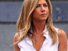 Jennifer Aniston Instagram photos causing major wedding concern for fans