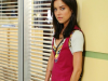 Jessica Stroup discusses a cause close to her heart