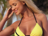 Joanna Krupa 'sticks her head in lions mouth' with crticism of Kim Kardashian