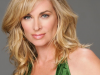 Kassie DePaiva lives out her dreams as soap icon on 'Days of Our Lives'