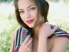 Kristin Kreuk's love life takes centre stage on