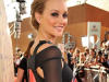 Leighton Meester fearless in revealing lack of support from old record label