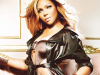 Lil Kim pregnancy inspires reinvention of image and music direction