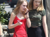 Lily Rose Depp impresses fashionistas with 'Sour Sixteen' birthday party