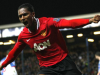 Luis Antonio Valencia- Failure or Success?