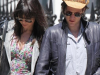 Matt Smith's intimate photos with Daisy Lowe hit Internet