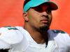 Mike Pouncey signing a step in 'right' direction for Miami Dolphins
