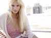 Nadine Leopold racy lingerie photo hints at big V-Day plans with Harry Styles