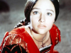 Olivia Hussey becomes movie promoter for