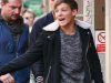 One Direction: How made it - Louis Tomlinson