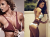 Paige Hathaway and Arianny Celeste use Woman Crush Wednesday to show appreciation for one another