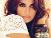 Penelope Cruz sparks hope of a sultry ad with London lingerie store visit