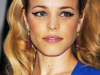Rachel McAdams excitement about sister's marriage suggests similar desire