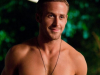 Ryan Gosling appreciates input of girlfriend Eva Mendes for Lost River