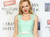 Top 10 actresses to watch in 2015: No.3 - Liv and Maddie actress Dove Cameron