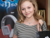 Top 10 actresses to watch in 2015: No.4 - Young and talented actress Emily Alyn Lind