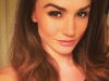 Tori Black knows how to have fun when in Las Vegas