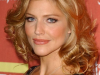 Tricia Helfer shows big screen 'villain' potential in