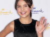 Trophy Wife star Bailee Madison to play role in