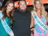 Tropic Beauty World Finals take place in Las Vegas