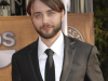 Vincent Kartheiser is a very private and unique Hollywood star