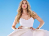 Whitney Port impresses with revelation she succeeded by taking a 'RISK'