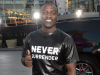 Will Akon regret corporate critique of Jay-Z/Beyonce marriage?