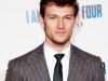 Will Alex Pettyfer get the opportunity to play first gay action hero?