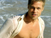 Will Brad Pitt join True Detective and cause a seismic shift in thinking