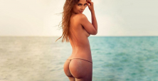 12 hot Colombian women you all should know