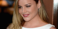 2014 may make Abbie Cornish the next great Australian actress