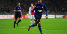 A loan transfer for Ashley Young will serve as a wake up message for him and Manchester United