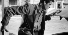 A look back at the fantastic career of Anthony Perkins