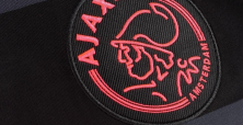 Ajax FC should be wary of letting go its young talent and angering its fan base before end of season