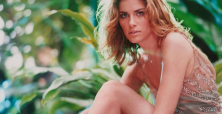 Amanda Peet coming to big screen in