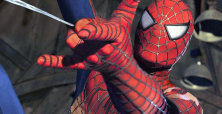 Amazing Spider-Man Andrew Garfield receives huge praise from Ultimate Spider-Man Tom Holland