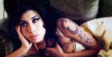 Amy Winehouse thought she was pregnant