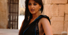 Anushka Shetty agrees to learn Tamil for new Gautham Menon film
