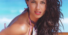 Barbara Mori makes move to Hollywood from Bollywood