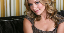 Becki Newton to star on Fox Television in